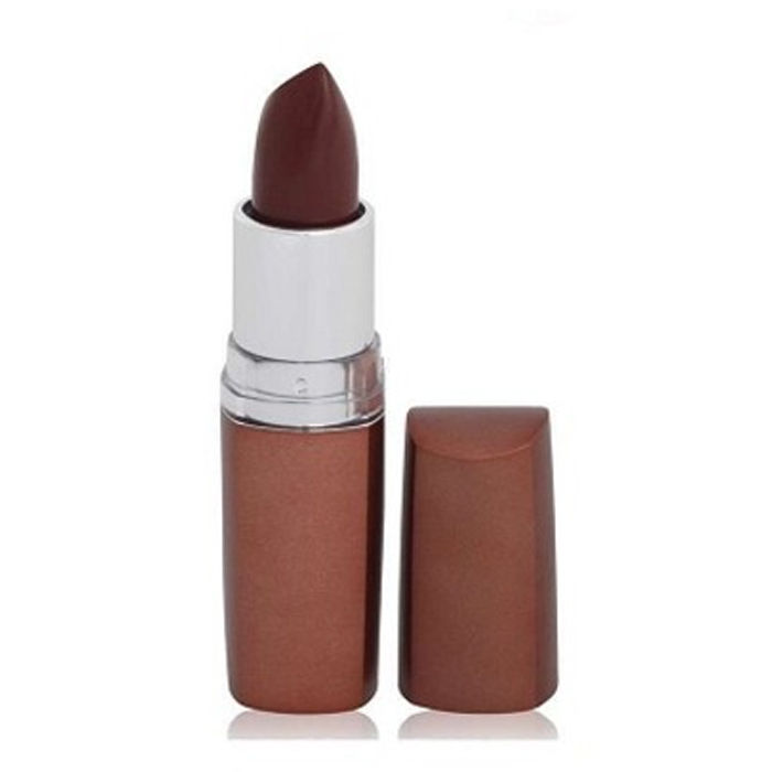 Buy Maybelline Color Sensational Moisture Extreme Lipstick Earthly Taupe 816-Purplle