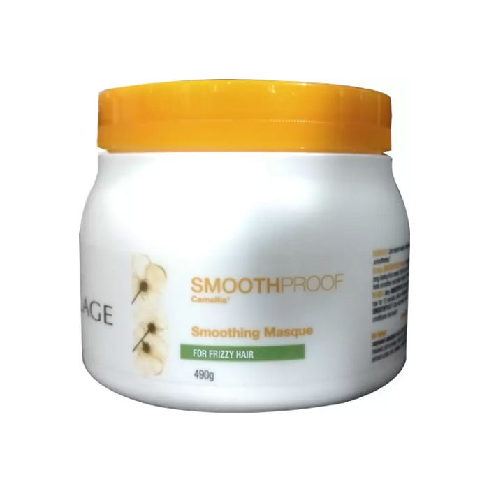 Buy Matrix Deep Smoothing Masque 490 G Online At Low Prices In