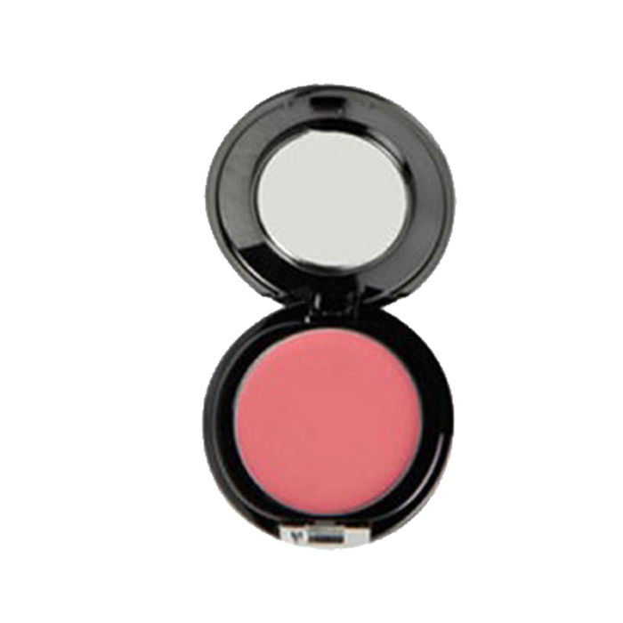 Buy Faces Canada Glam On Cream Blush Pink Mauve 12 (3.5 g)-Purplle