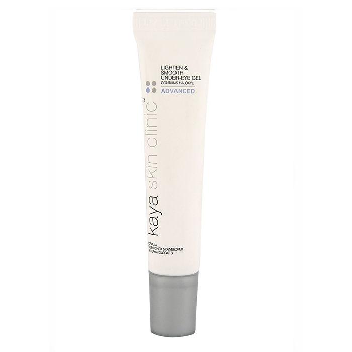 Buy Kaya Wrinkle Repair Formula (50 ml)-Purplle