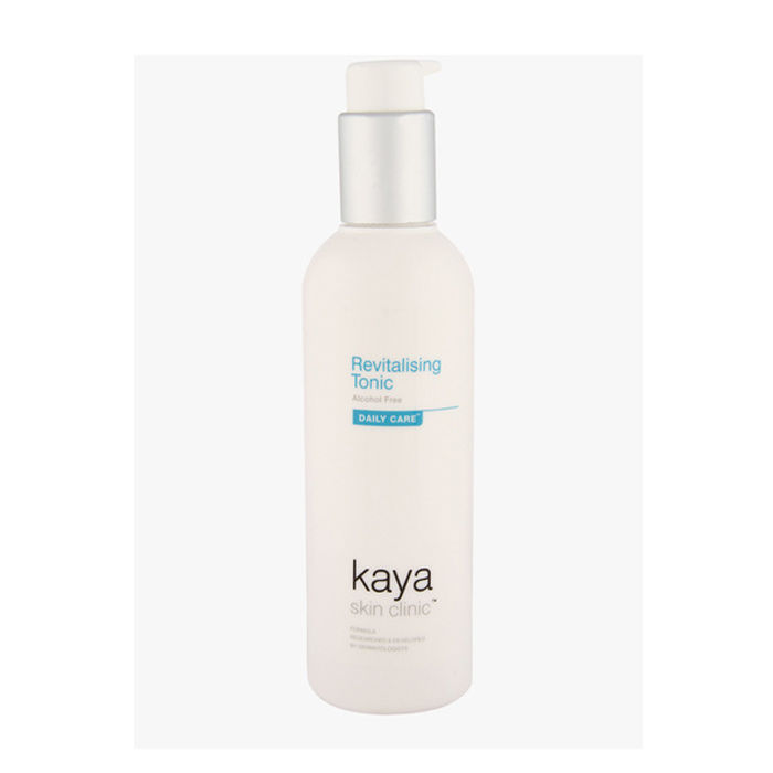 Buy Kaya Revitalizing Tonic (200 ml)-Purplle