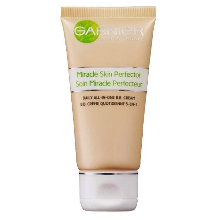 Buy Garnier Skin Naturals BB Cream (9 g)-Purplle