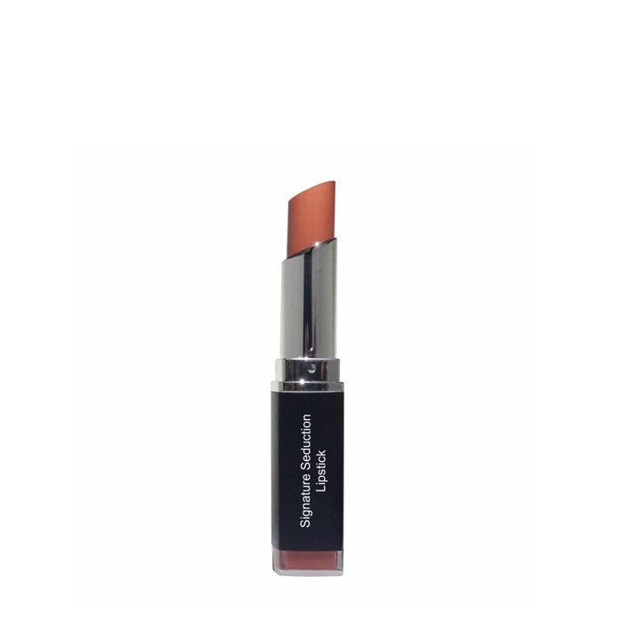 Buy Anna Andre Paris Signature Seduction Lipstick Shade 40024 (25.2 g)-Purplle