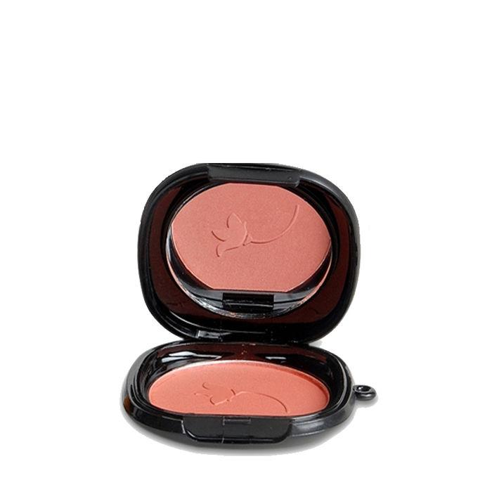 Buy Anna Andre Paris Signature Joues Poudre Blush 20202 (33 g)-Purplle