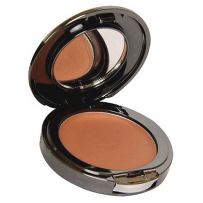 Buy Faces Canada Glam On Cream Blush Sun Kissed 05 (3.5 g)-Purplle