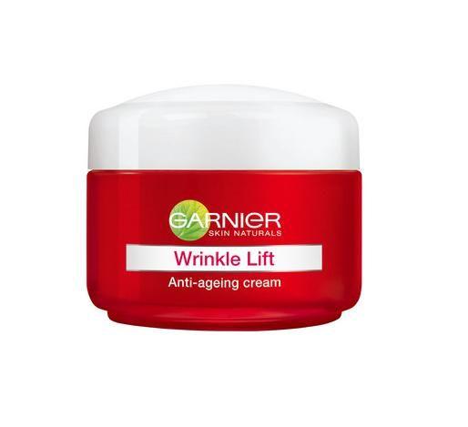 Buy Garnier Skin Naturals Wrinkle Lift (18 g)-Purplle