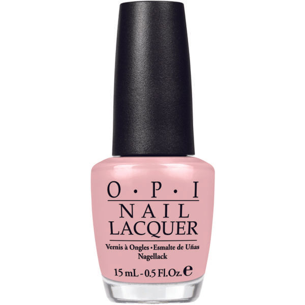 Buy O.P.I. Nail Lacquer You Callin' Me A Lyre? (15 ml)-Purplle