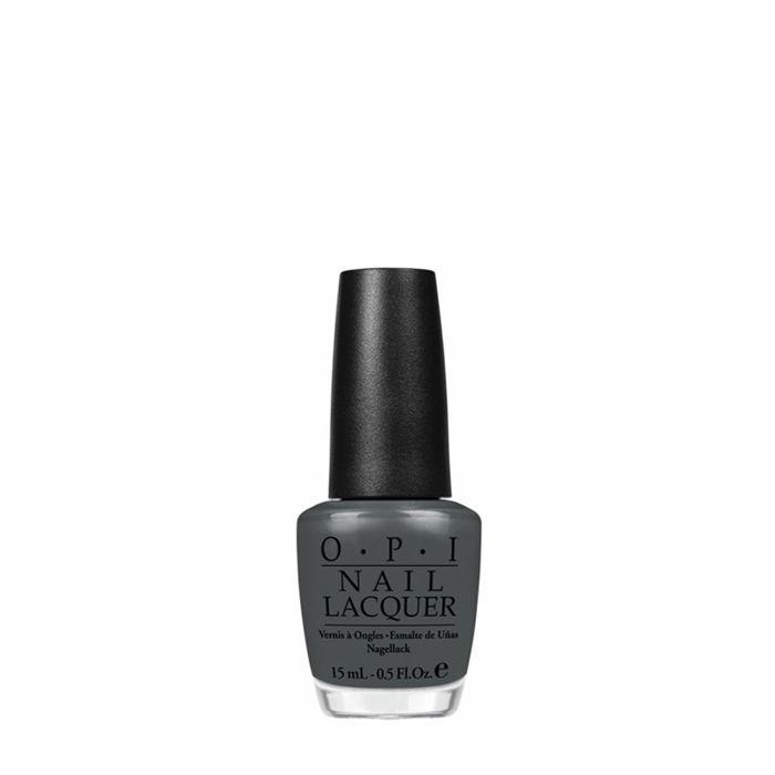 Buy O.P.I. Nail Lacquer Nein Nein Nein, Ok Fine (15 ml)-Purplle