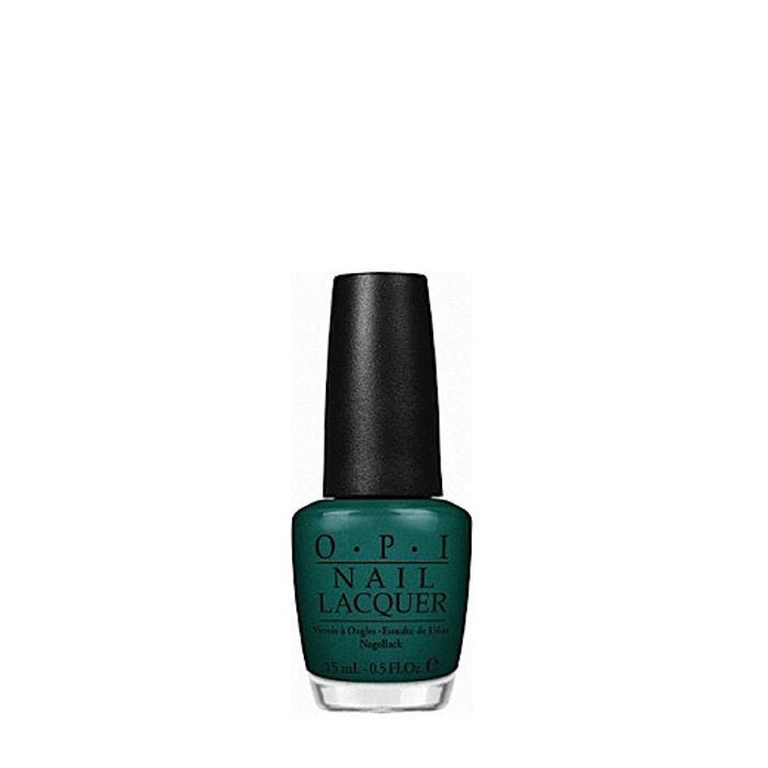 Buy O.P.I. Nail Lacquer Cuckoo For This Color (15 ml)-Purplle
