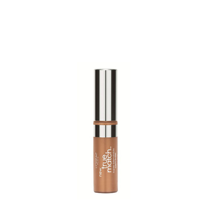 Buy L'Oreal Paris True Match Concealer Medium N4-5 (5.2 ml)-Purplle
