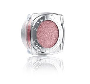Buy L'Oreal Paris Infallible Monos Forever Pink 004-Purplle