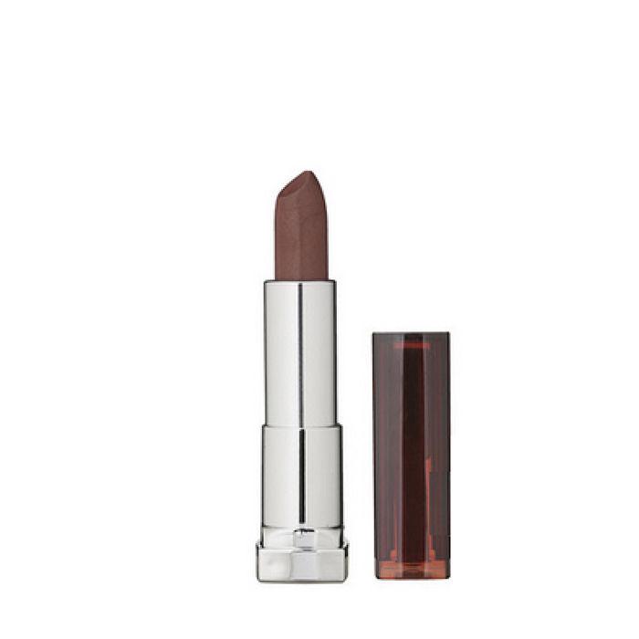 Buy Maybelline Color Sensational Lipstick Copper Brown 775 (4 g)-Purplle