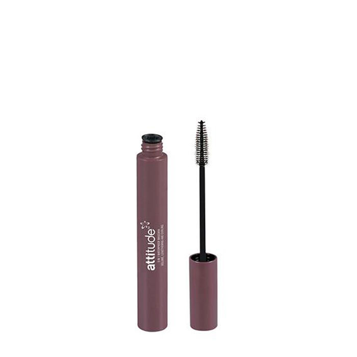 Buy Attitude 3 in 1 Waterproof Mascara-Purplle