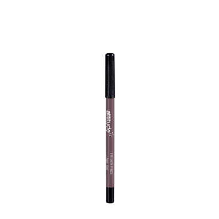 Buy Attitude Kajal Eyeliner Pencil (1.2 g)-Purplle