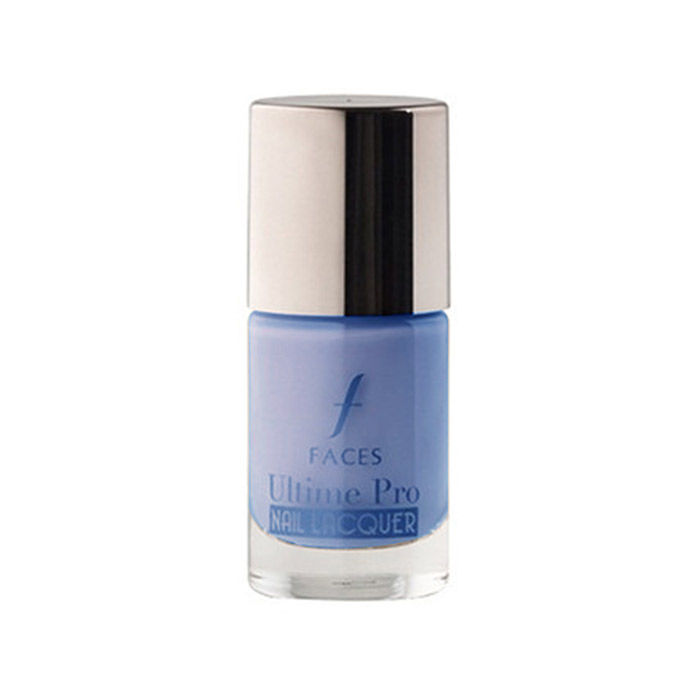 Buy Faces Canada Ultime Pro Nail Lacquer Arabian Nites 12-Purplle