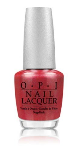 Buy O.P.I. Designer Series Lacquer Nail Polish Reflection (15 ml)-Purplle