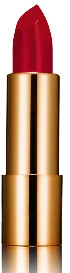 Buy Oriflame More By Demi Lipstick Hollywood Red-Purplle