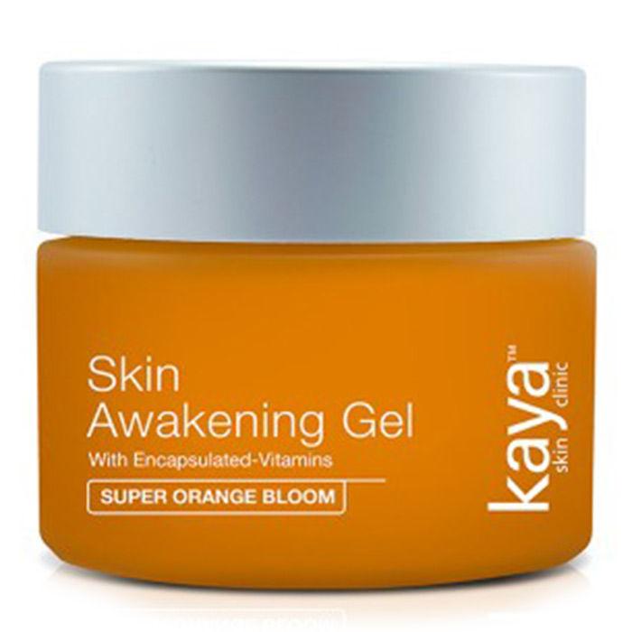 Buy Kaya Skin Awakening Gel (50 ml)-Purplle