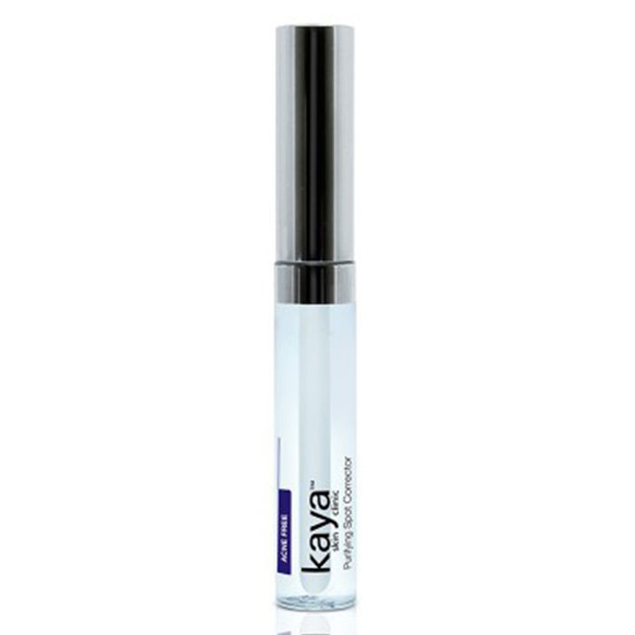Buy Kaya Purifying Spot Corrector (8 ml)-Purplle