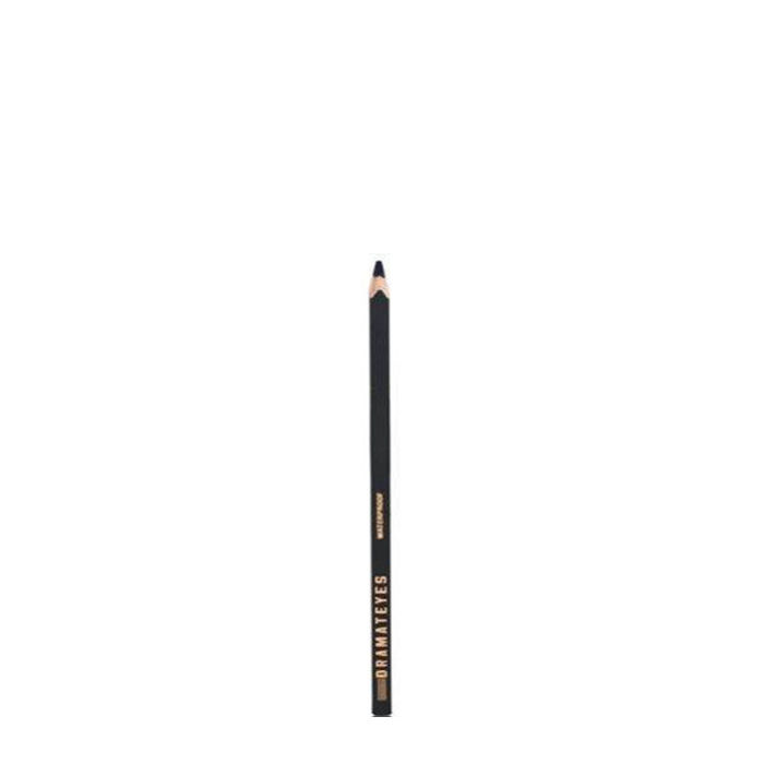 Buy Lord & Berry Line N Shade Eyeliner Navy-Purplle