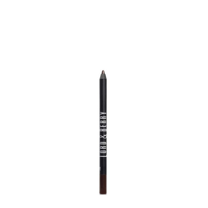 Buy Lord & Berry Smudgeproof Eye Liner Bronze-Purplle