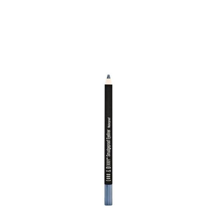 Buy Lord & Berry Smudgeproof Eye Liner Lightblue-Purplle