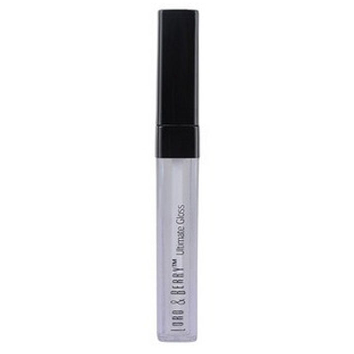 Buy Lord & Berry Ultimate Lip Gloss Clear (2.9 ml)-Purplle