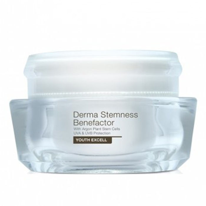 Buy Kaya Derma Stemness Benefactor (50 ml)-Purplle