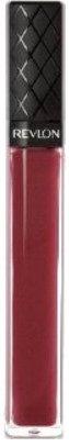 Buy Revlon Colorburst Lip Gloss Bordeaux 5.9 ml-Purplle