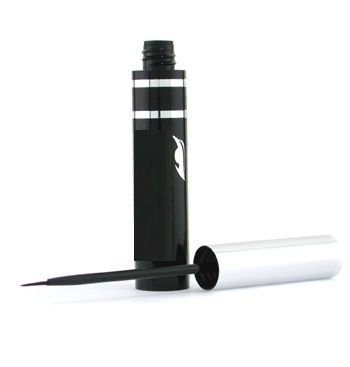 Buy Olivia Eye Liner (5 ml)-Purplle