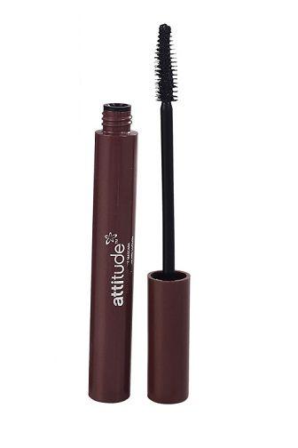 Buy Attitude 3 in 1 Waterproof Mascara-Purplle