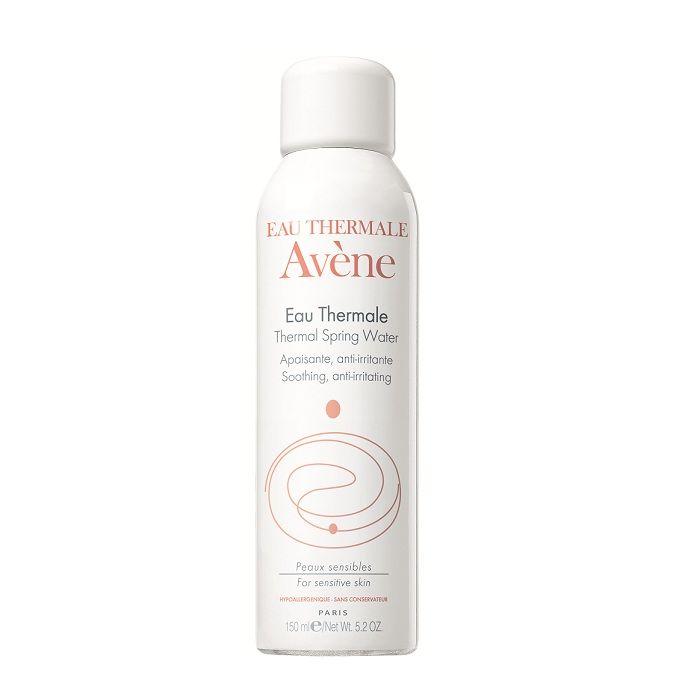 Buy Avene Thermal Spring Water Spray 150 ml-Purplle
