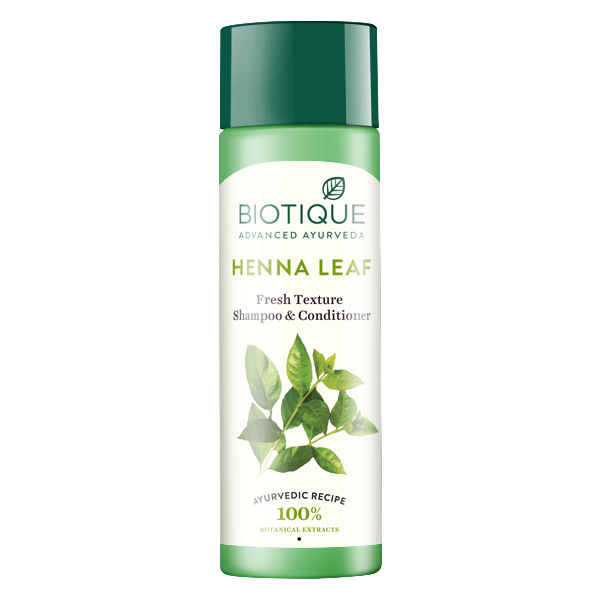 Plant Story Herbal Blend Conditioner Moist Smooth Oriental Blend  Utmost In Convenience Other Hair Care & Styling