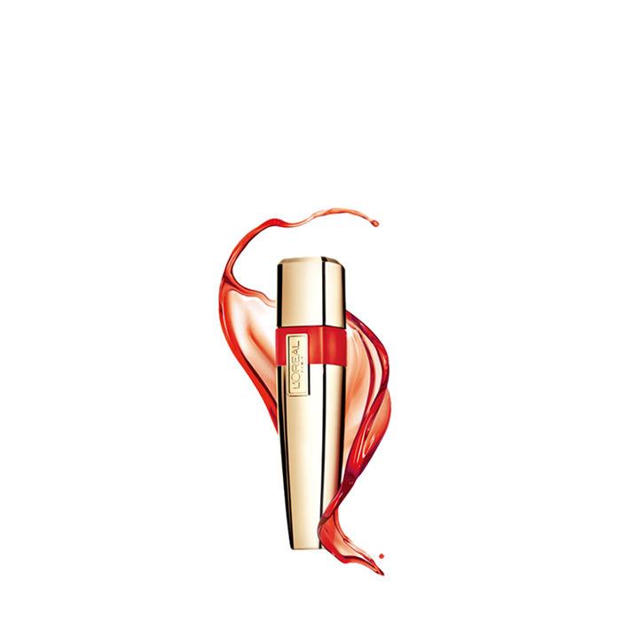 Buy L'Oreal Paris Shine Caresse Lip Gloss Juliette 702-Purplle