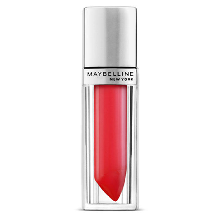 Buy Maybelline Color Sensational Lipstick Glam 2-Purplle