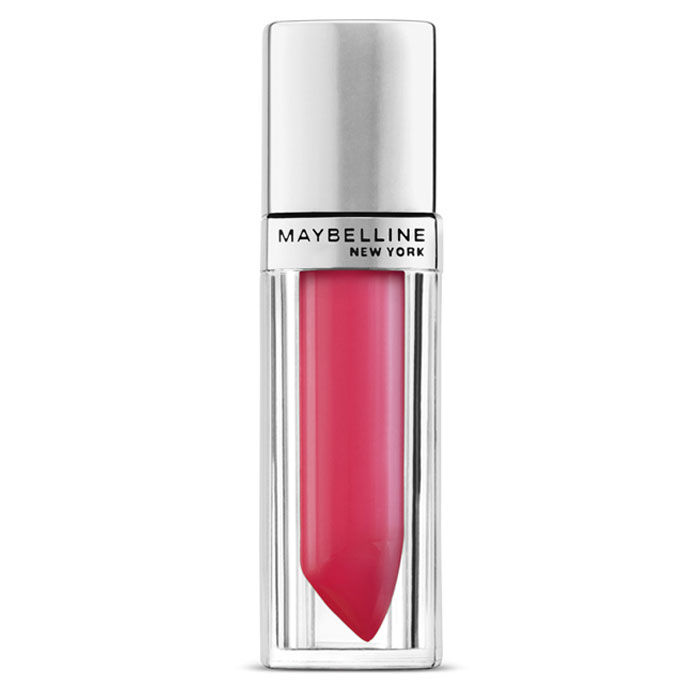 Buy Maybelline Color Sensational Lipstick Pop 5 (5 ml)-Purplle