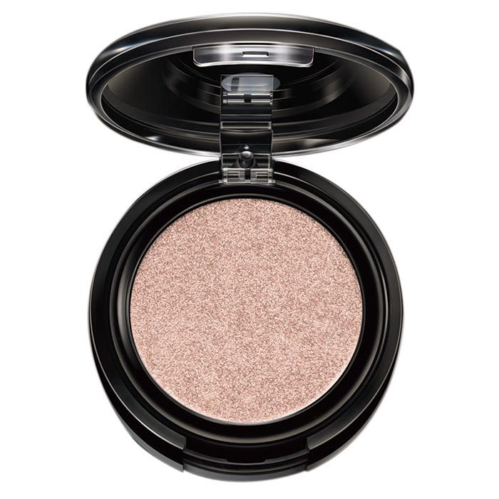Buy Lakme Absolute Color Illusion Eye Shadow Peach pearl (3.5 g)-Purplle