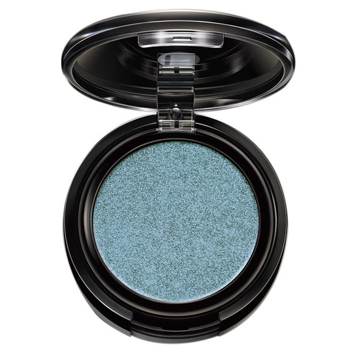 Buy Lakme Absolute Color Illusion Eye Shadow Smoky pearl (3.5 g)-Purplle