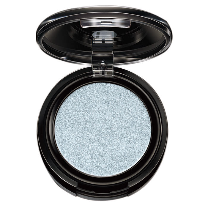 Buy Lakme Absolute Color Illusion Eye Shadow Blue pearl (3.5 g)-Purplle