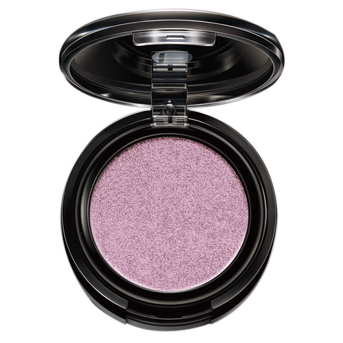 Buy Lakme Absolute Color Illusion Eye Shadow Pink pearl (3.5 g)-Purplle