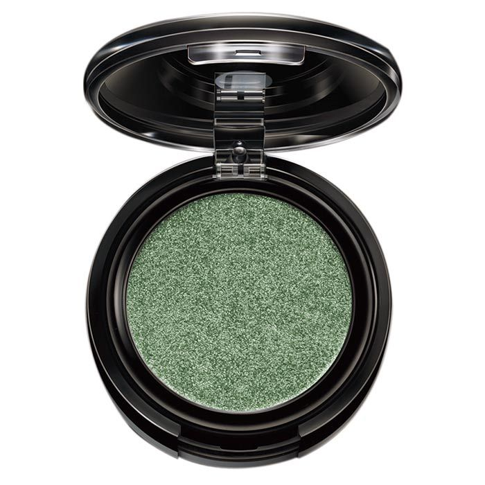 Buy Lakme Absolute Color Illusion Eye Shadow Jade pearl (3.5 g)-Purplle