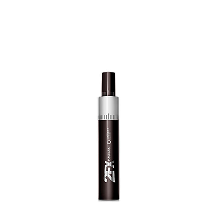Buy Oriflame Beauty 2FX Mascara (8 ml)-Purplle