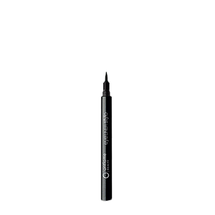 Buy Oriflame Beauty Eye Liner Stylo (1.6 ml)-Purplle