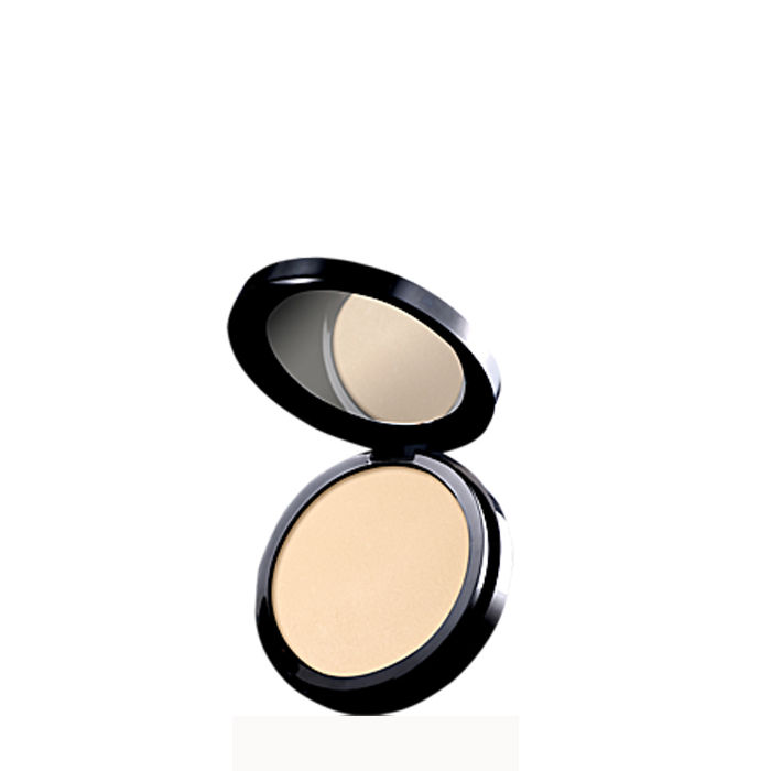 Buy Oriflame Beauty Whitening Powder Foundation Bright Rose (6 g)-Purplle