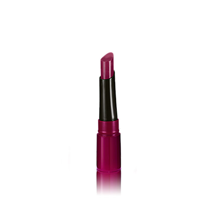 Buy Oriflame Colour Drop Lipstick Glossy Berry (2 g)-Purplle