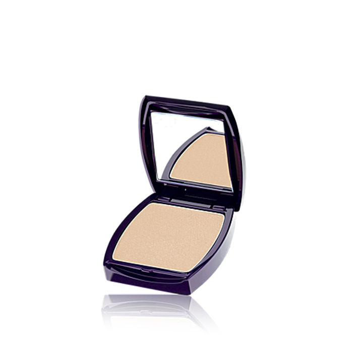 Buy Oriflame Oriflame Beauty Matte Control Pressed Powder (8 g)-Purplle