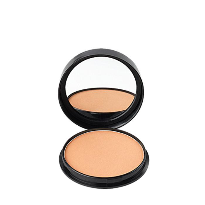 Buy Oriflame Pure Colour Perfect Powder Light (20 g)-Purplle