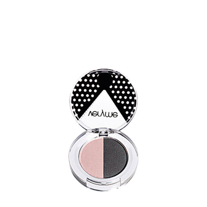 Buy Oriflame Very Me Eye Envy Black Sky (1.9 g)-Purplle