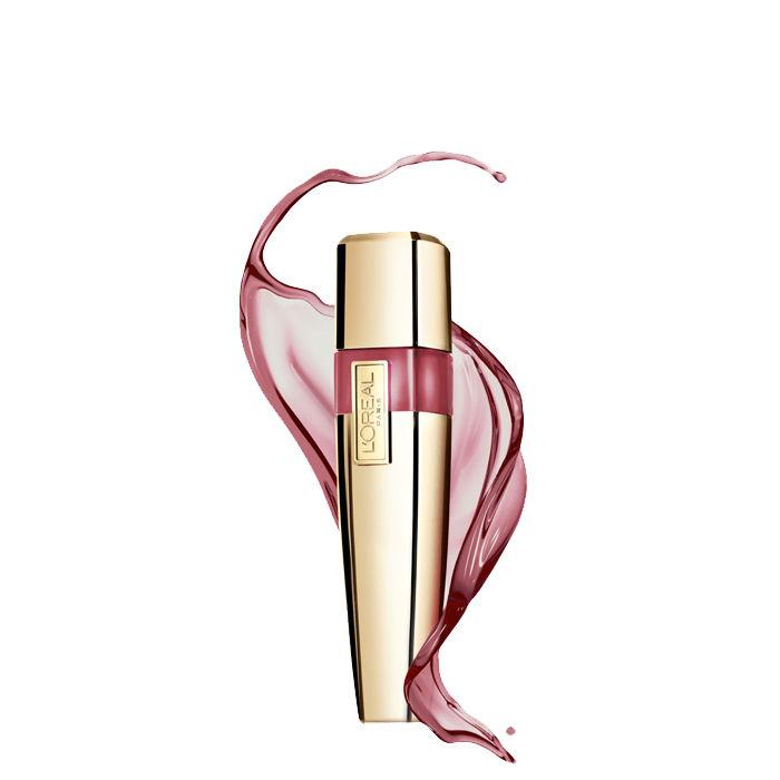 Buy L'Oreal Paris Shine Caresse Grace 903-Purplle