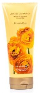 0ad876782b Buy Victoria s Secret Amber Romance Shampoo - For Normal Hair - Find ...